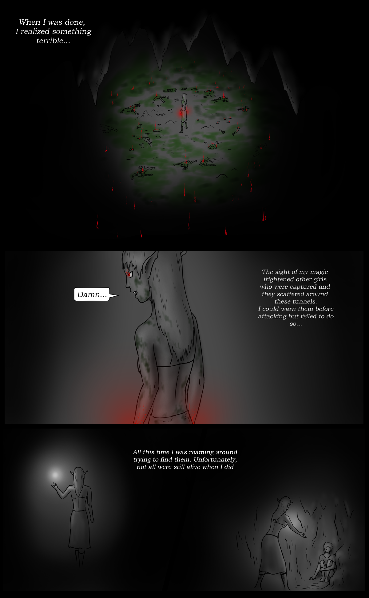 Page 79 - A lone victor