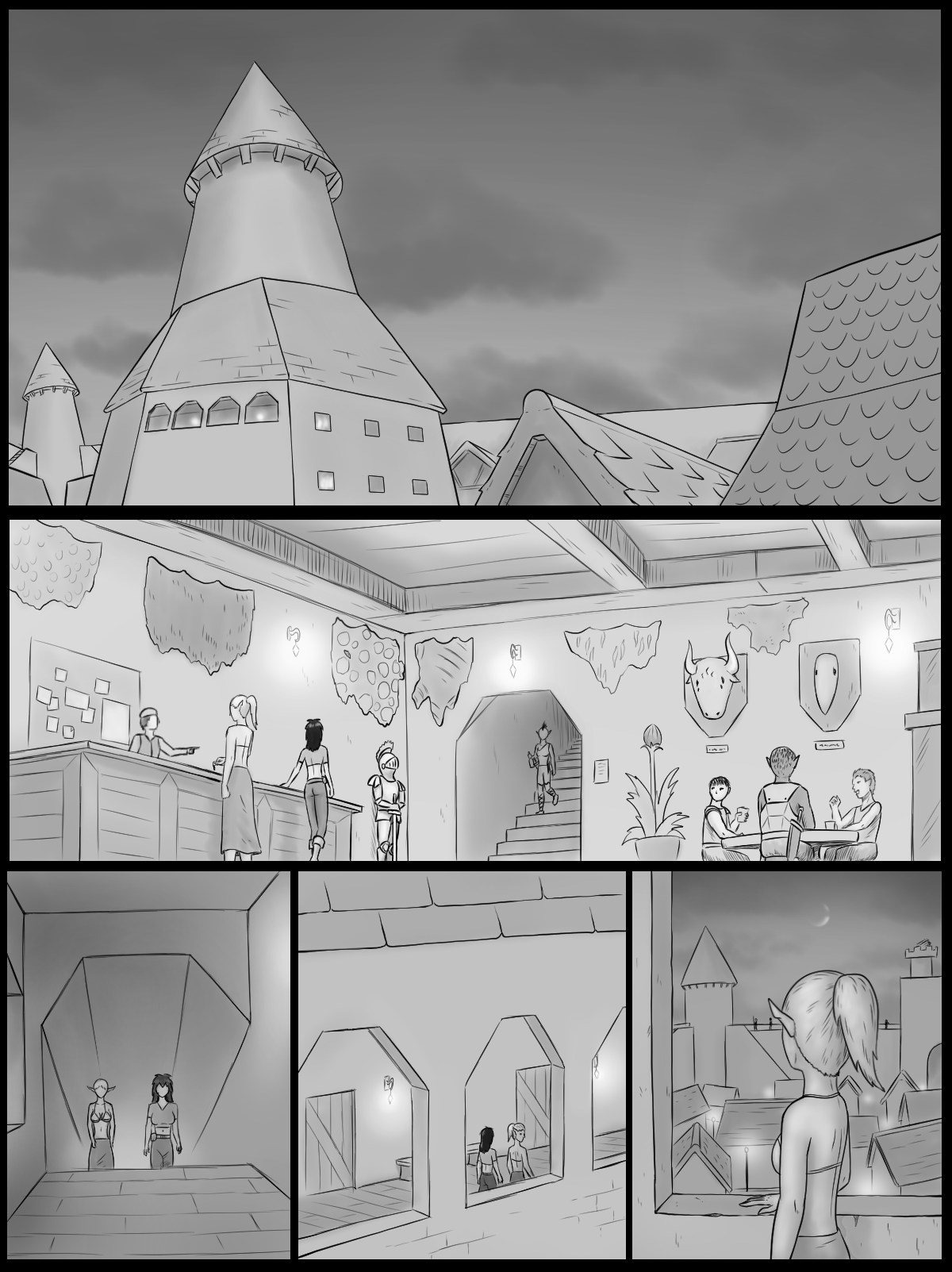 Page 68 - Evening Kifort