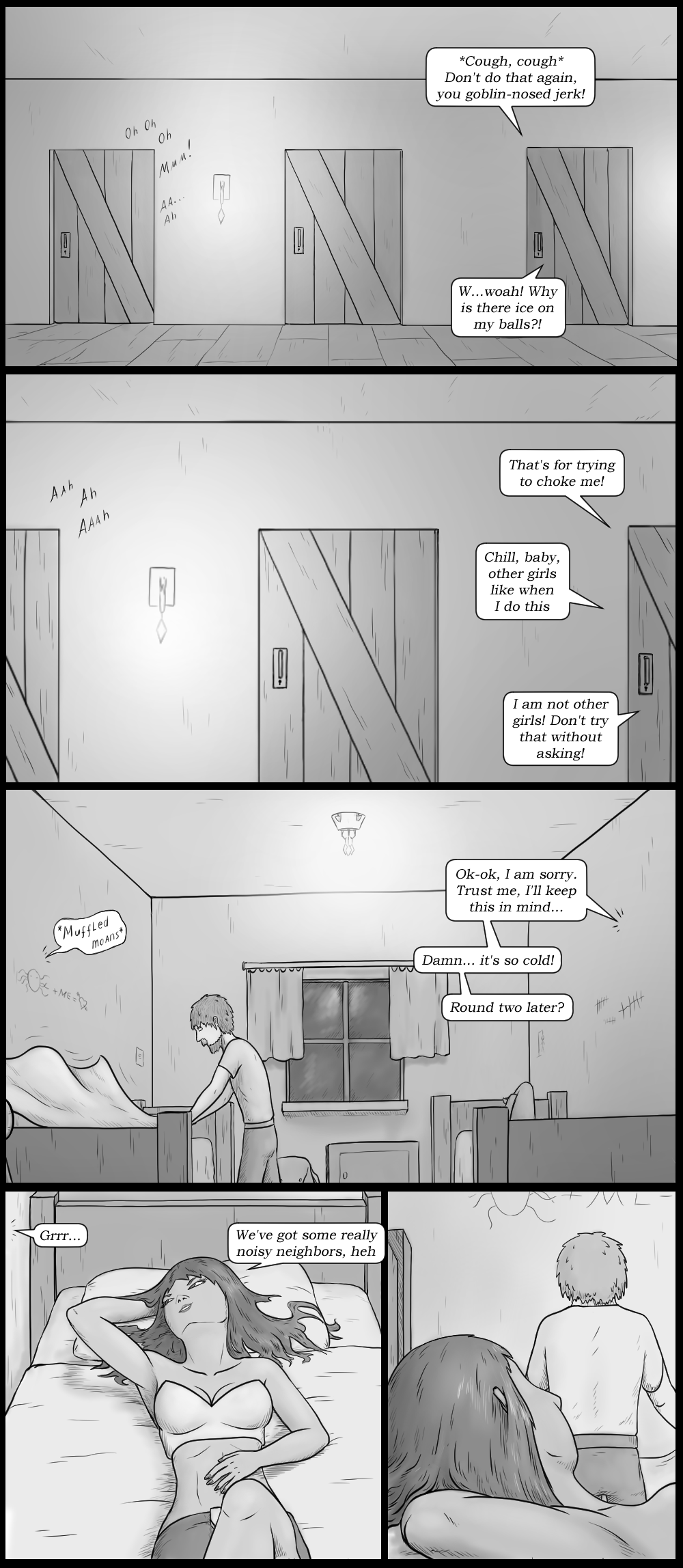 Page 100 - Noisy neighbors