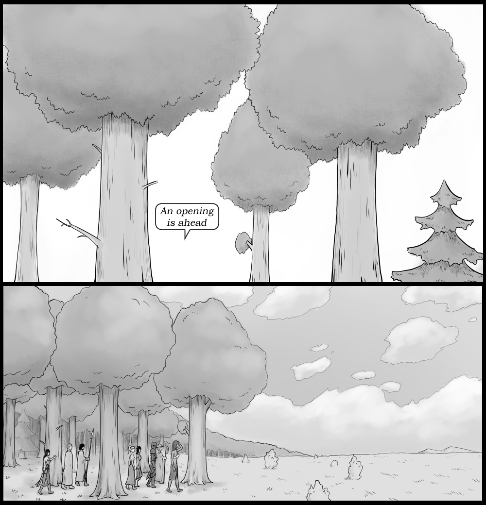 Page 65 - Opening