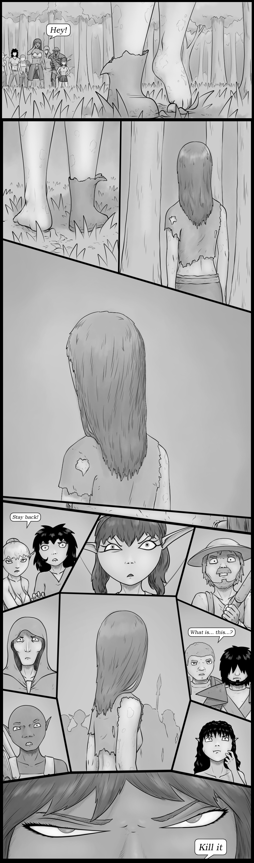 Page 28 - Shock