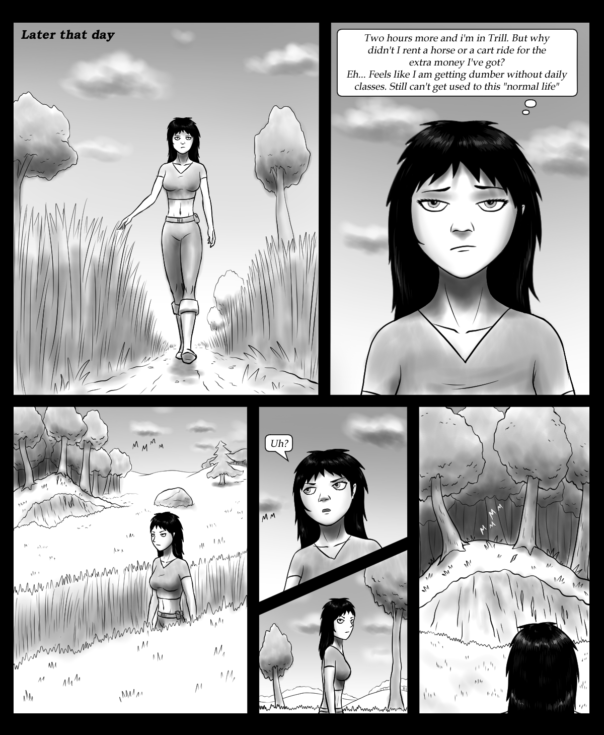Page 17 - Nara's journey to Trill