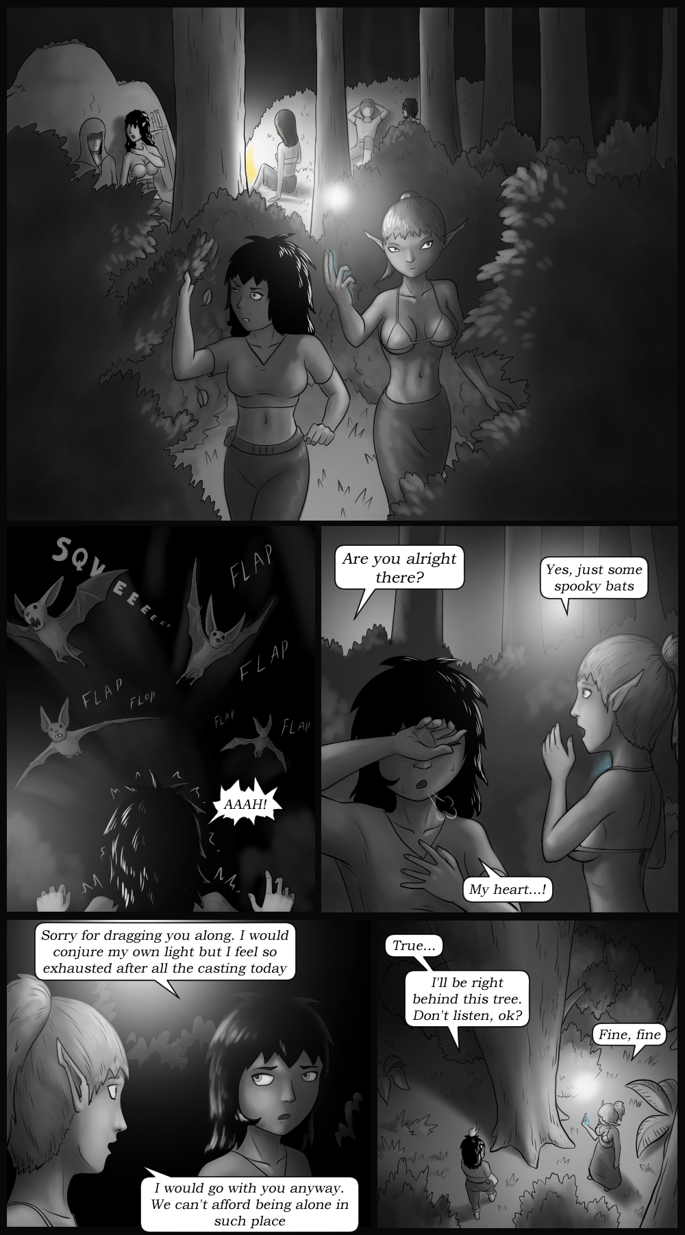 Page 17 - Spook