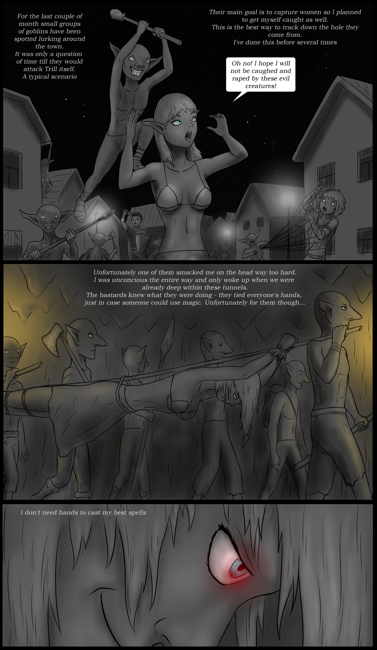 Page 77 - The master plan