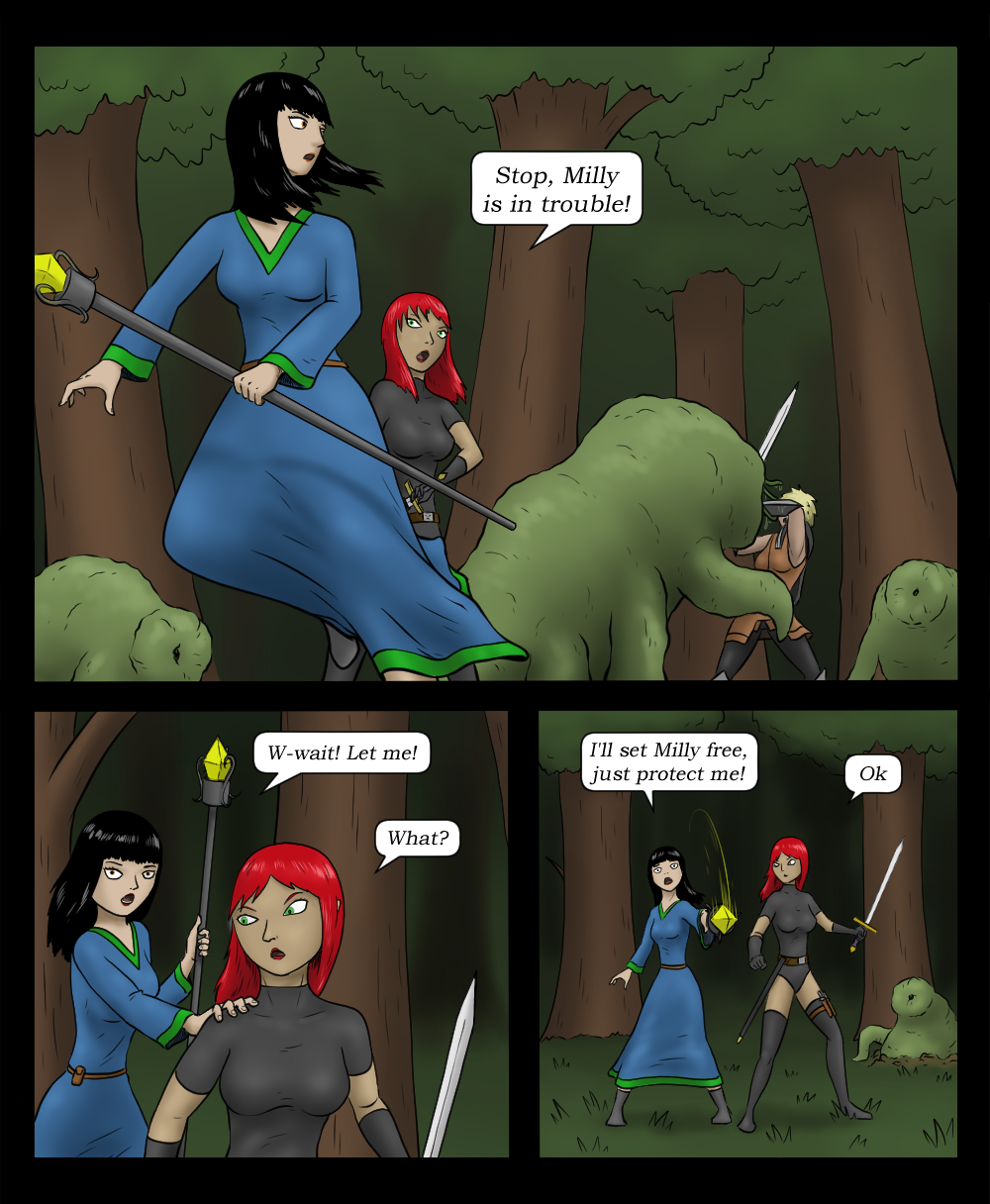 Page 41 - Leave none behind