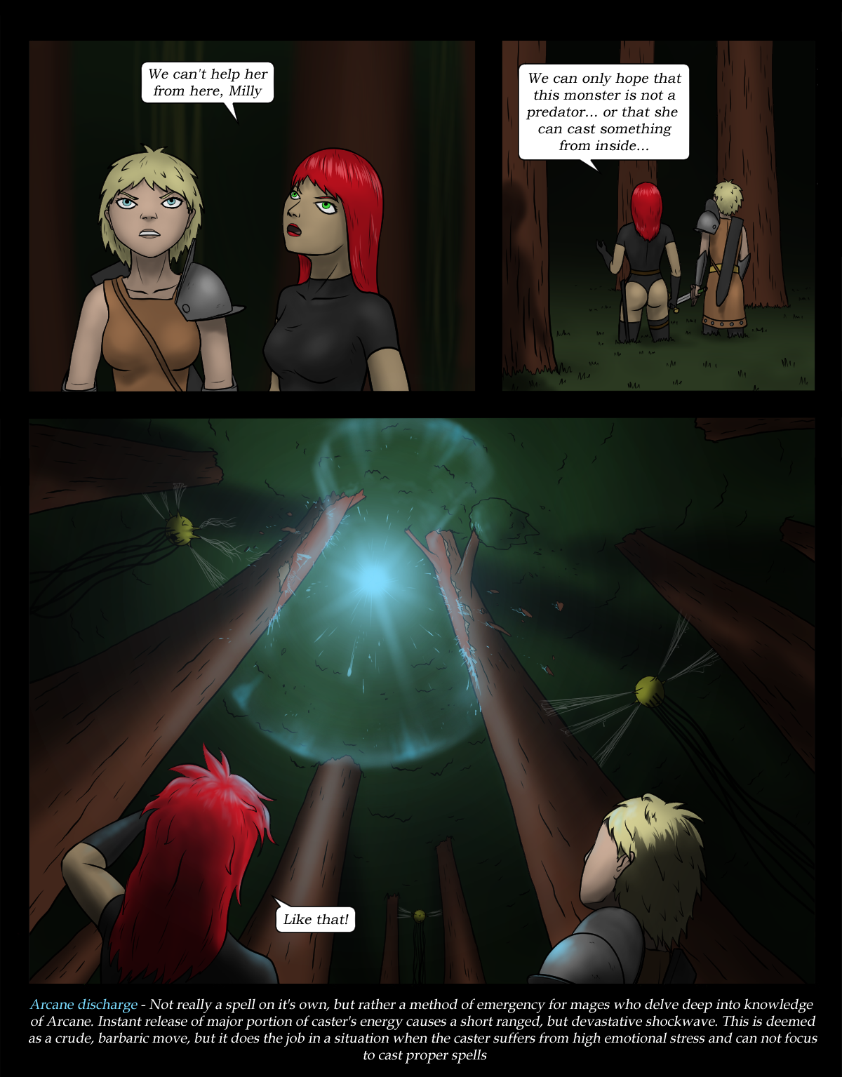 Page 79 - Release