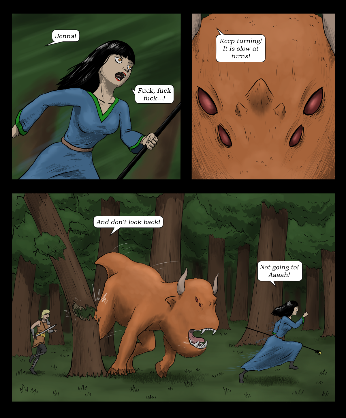 Page 59 - The beast that ruins the day