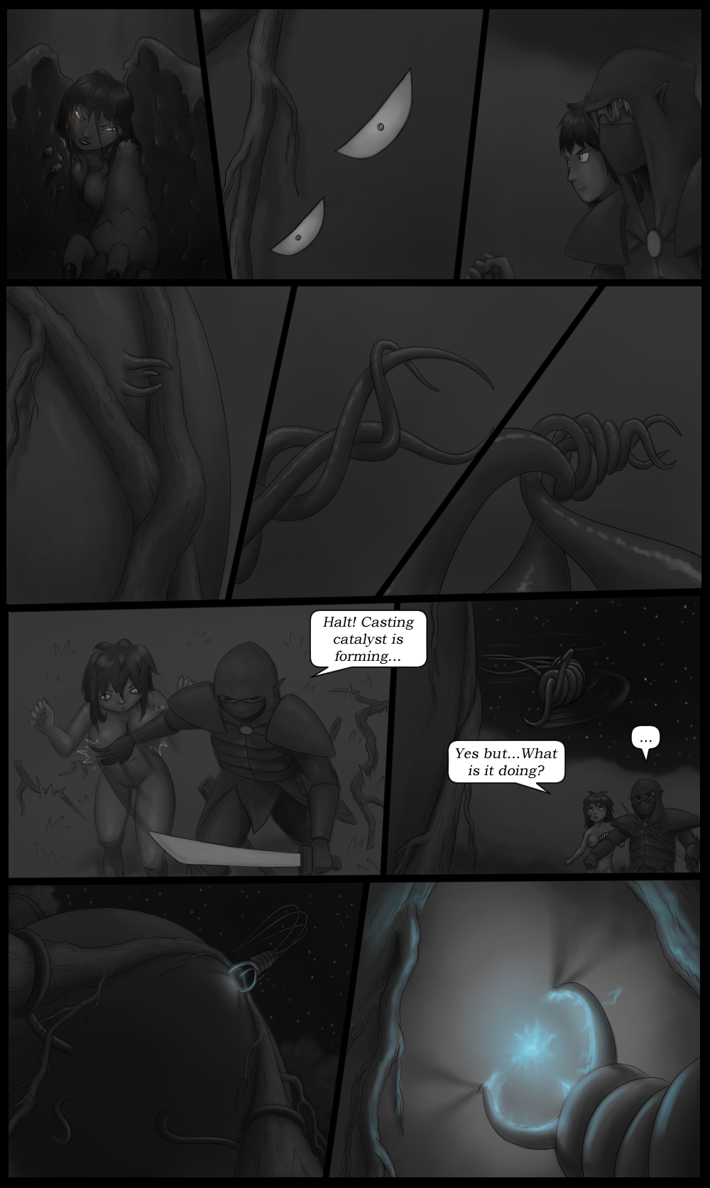 Page 103 - On its own terms