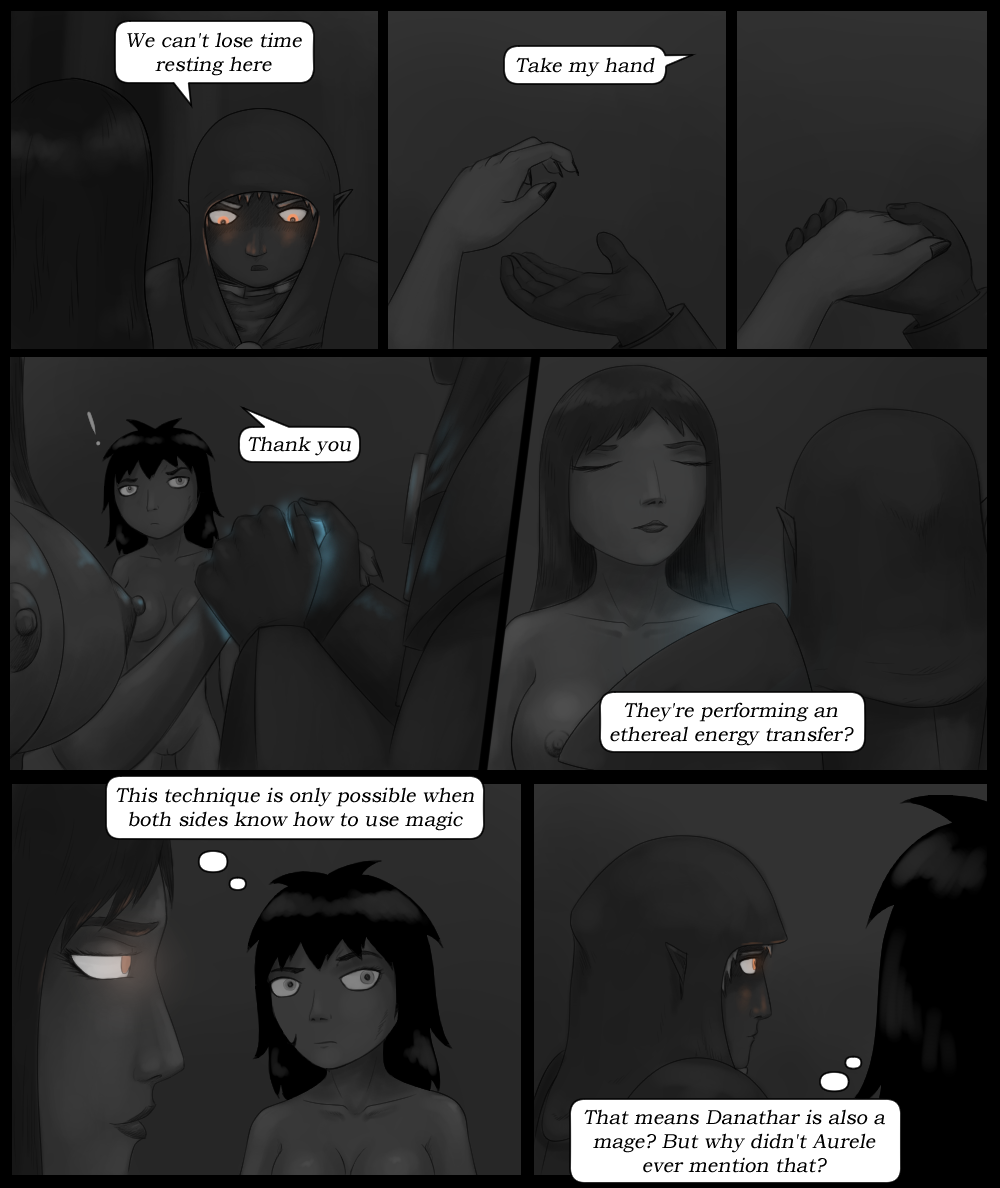 Page 110 - Sharing Is caring