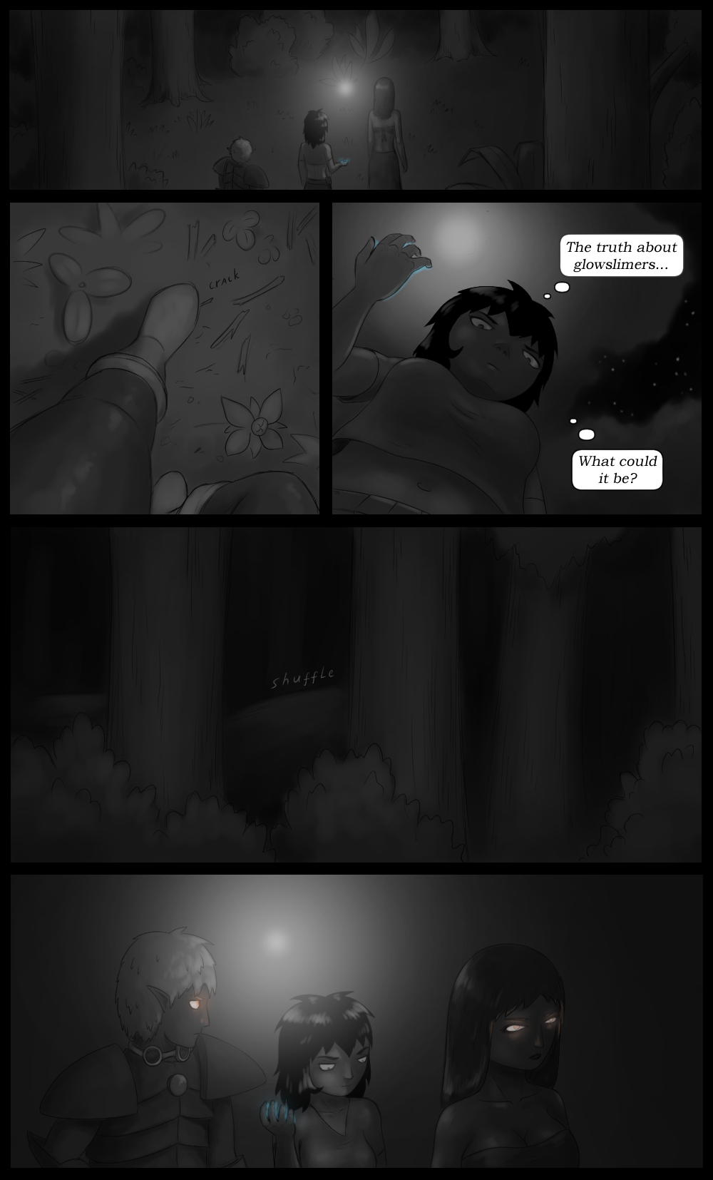 Page 117 - Shadows in the Dark