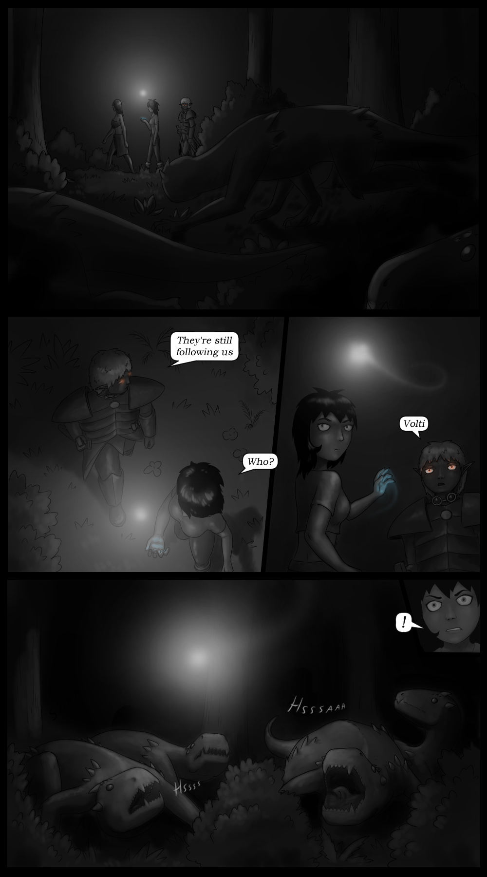 Page 118 - Stalkers of Kifir