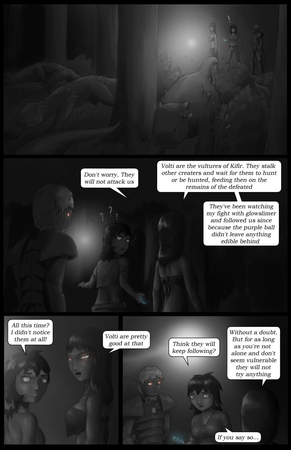 Page 119 - Another Method of Survival