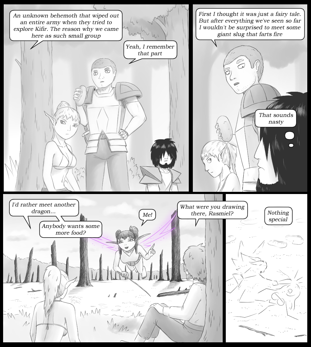 Page 34 - Fire Based Threats